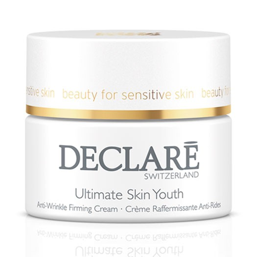 Ultimate Skin Youth