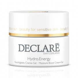 Hydro Energy Moisture Boost Cream Gel