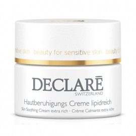 Skin Soothing Cream Extra Rich