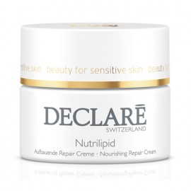 Nutrilipid Nourishing Repair Cream