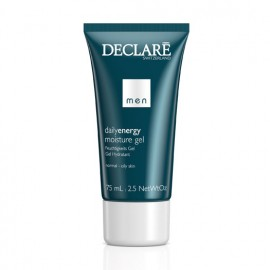 DailyEnergy Moisture Gel