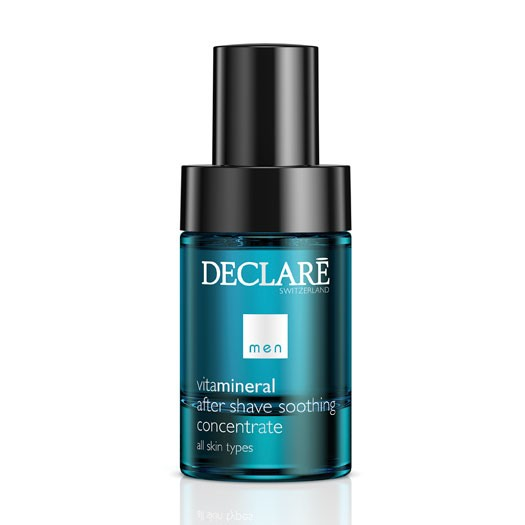 VitaMineral After Shave Soothing Concentrate