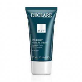DailyEnergy Moisture Cream